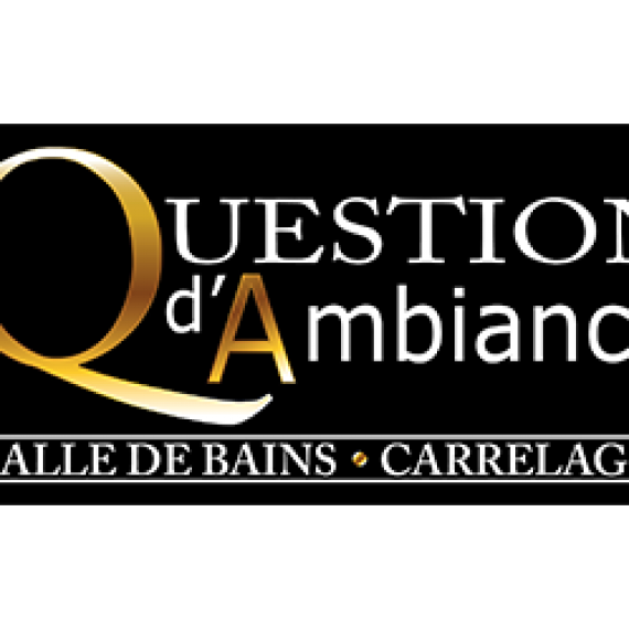 question d'ambiance