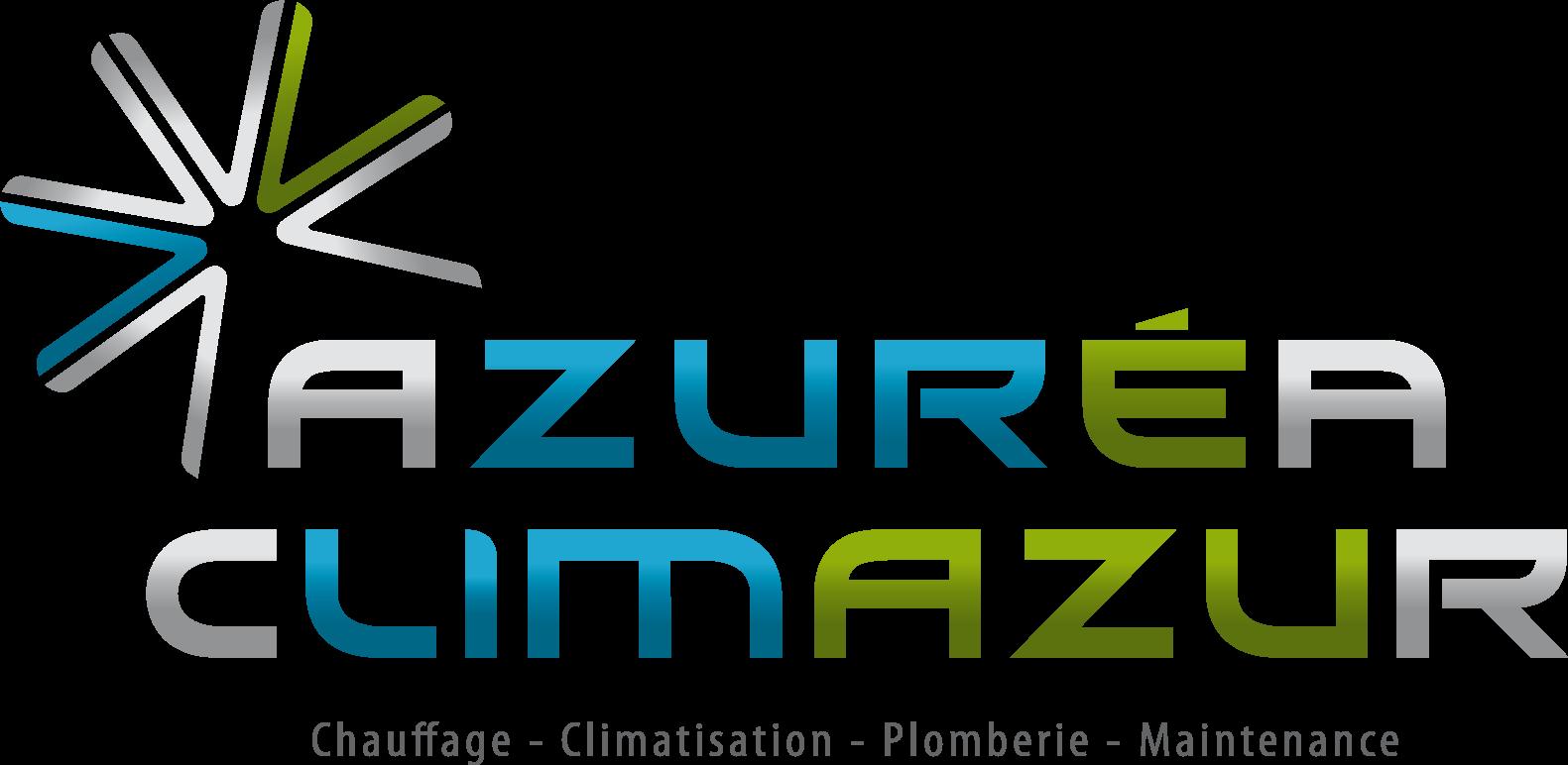 Azurea Climazur
